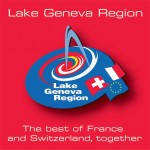 20050309_lake_geneva_region_logo_gd.jpg
