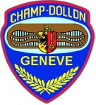Champ-dollon.jpg